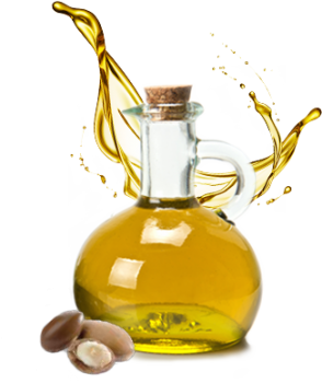 popup-argan-oil